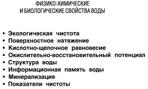 010-11-ru