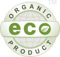 Eco Organic Product